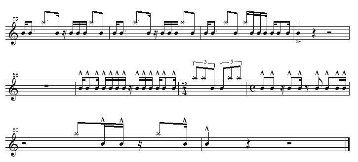 bass2part3.jpg