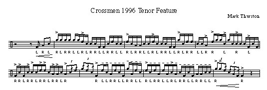 crossman_96tenfea.jpg